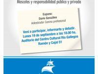 AfichetaForoPerrosCallejeros