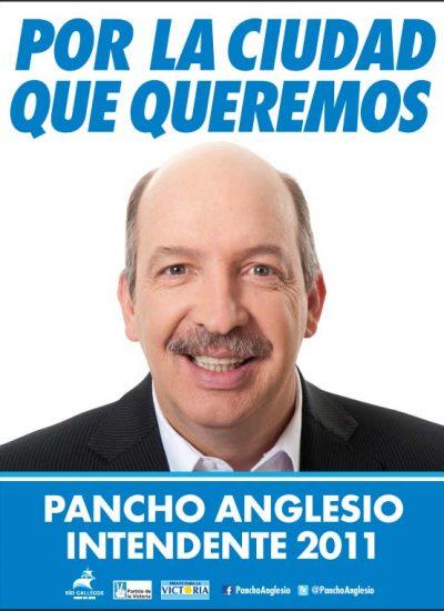 GRÁFICA PANCHO ANGLESIO